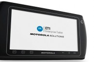 ET1 From Motorola Announced
