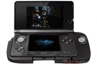 Resident Evil: Revelations Will Support the Slide Pad Expansion