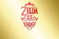 Zelda: Four Swords Anniversary Edition Free on DSi and 3DS