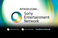 Sony Is Under Attack Yet Again: New Massive Attack Hits All Sony Networks