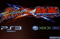 Street Fighter X Tekken Release Date For Xbox 360 and PS3 Announced
