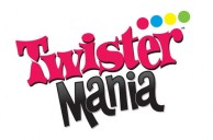 Win a Copy of TWISTERMANIA for Xbox 360 Kinect [contest]