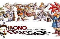 Chrono Trigger Coming to PSN October 4th