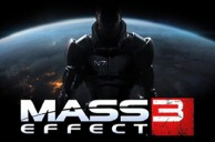 Mass Effect 3 Multiplayer Details – Coop & Galaxy At War Multiplayer Game Modes