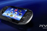 PlayStation Vita Finally has a Release Date