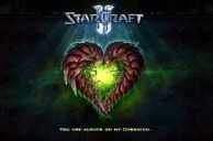 Blizzard Releases StarCraft 2: Heart Of The Swarm Teasers – Gearing Up For Big Announcment At BlizzCon?