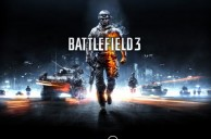 My Love Letter to Battlefield 3