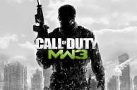 The Modern Warfare 3 Campaign Review – It's Awesome