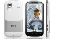 HTC Zeta Images And Specifications Leaked