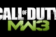 Glen Schofield livid about people getting Modern Warfare 3 early, but doesn't want stats reset.