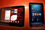 Motorola Upgrades Xoom Line Up With Xoom 2 And Xoom 2: Media Edition