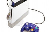 This holiday's batch of Wii's loses Gamecube compatibility