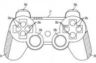 "Sony Patents ""Biometric"" Controllers"