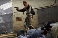 Counter Strike GO Beta Delayed