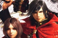 Final Fantasy Type-0 is going to be released internationally