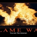 flamewar
