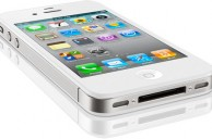 Apple iPhone 4S Suffering From Battery Issues