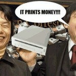 itprintsmoney