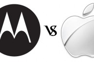 Motorola Wins Patent Injunction Over Apple In Germany