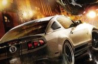 Need For Speed: The Run Review – I can has load screen?!