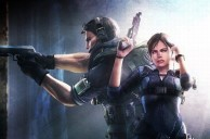 Rumor: Resident Evil Revelations being ported to Xbox 360, PS3