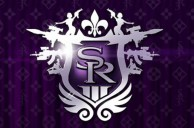 Review: Saints Row 3 Is A Crazy (Good) Game