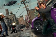 THQ development teams auctioned off to Sega, Ubi-Soft, Take Two