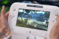 Wii U Being Redesigned to Support 2 Tablet Controllers