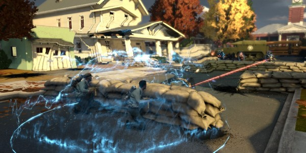 XCOM Delayed Past Q1 2012
