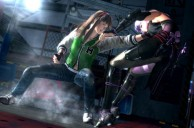 BOOBIES! First Dead or Alive 5 Details Revealed