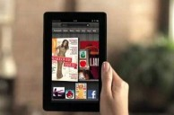Kindle Fire To Receive Update To Fix Critical Flaws