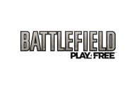 Battlefield Play4Free users ripped off, premium items removed because of &#8220;imbalance&#8221;