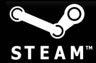 Steam's Holiday Bundle Prices Are Outrageous