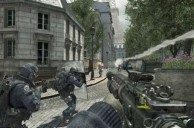 Activision and Infinity Ward address issue of Modded Lobbies