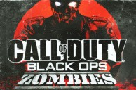 Call of Duty: Black Ops Zombies Coming Soon to iOS