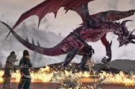[Rumour] Dragon Age series to get multiplayer using Frost Bite Engine