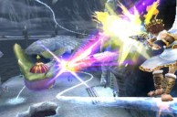 3DS Demos coming, Kid Icarus Uprising Online details