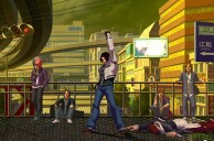 Atlus announces KoF XIII Patch, discounted DLC