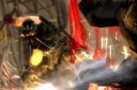 Ninja Gaiden 3 Coming in March, Preorder to Get DoA5 Demo