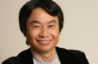 "Nintendo: Confusion Over Shigeru Miyamoto ""Retirement"""