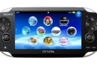 PlayStation Vita Supports Multiple PSN Accounts
