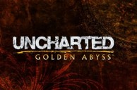 Import Uncharted: Golden Abyss and play it English before anyone else