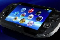 Sony UK Denies Reports of Widespread Vita Problems