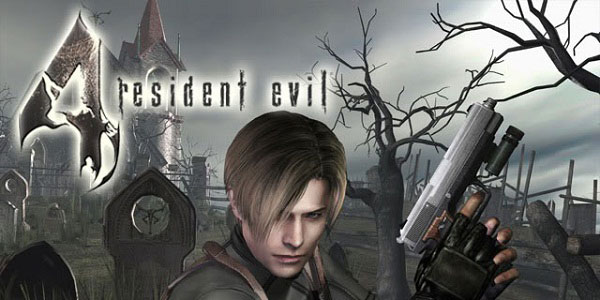 "RUMOR: ""No Hope Left"" Viral Campaign Points to Resident Evil 6"