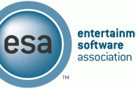 ESA settles the argument AGAIN: Videogames do not cause violence