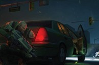XCOM Delayed Until 2013