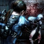 ResidentEvil_Revelations