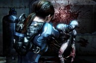 Capcom confirms Resident Evil Revelations port for Xbox 360, PS3, Wii U