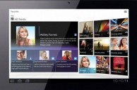Sony's Tablet S Sees Price Cut
