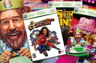 Bargain Bin Slumming: The Best Xbox 360 Games for $10 or Less